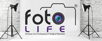 foto-life