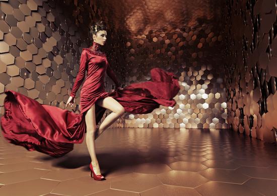 tekstilblog2