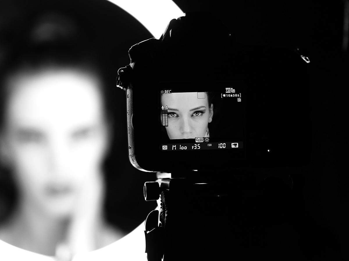 moda-urun-fotografciligi-yontemleri-1