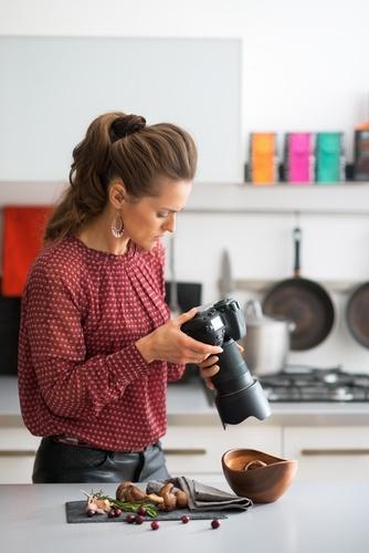 yiyecek-fotografciligi-cekim-ekipmanlari-1